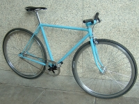 35_blue-bike-web.jpg