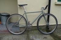 35_gray-bike.jpg